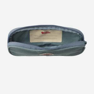 Piórnik Fjallraven Kanken Pen Case Super Grey