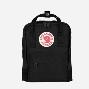 kanken_mini_black