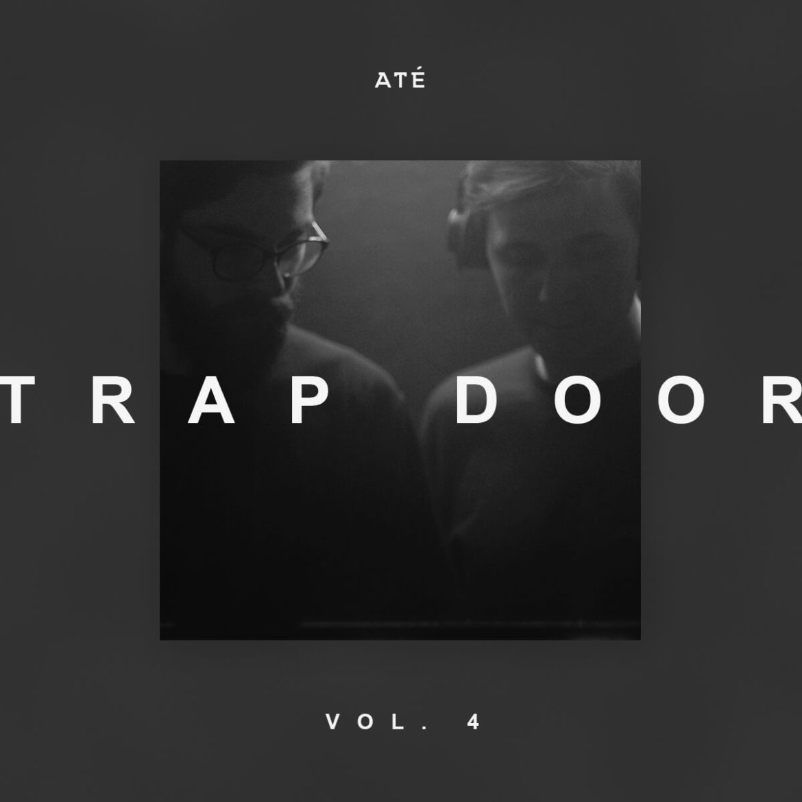 trap_door_ate