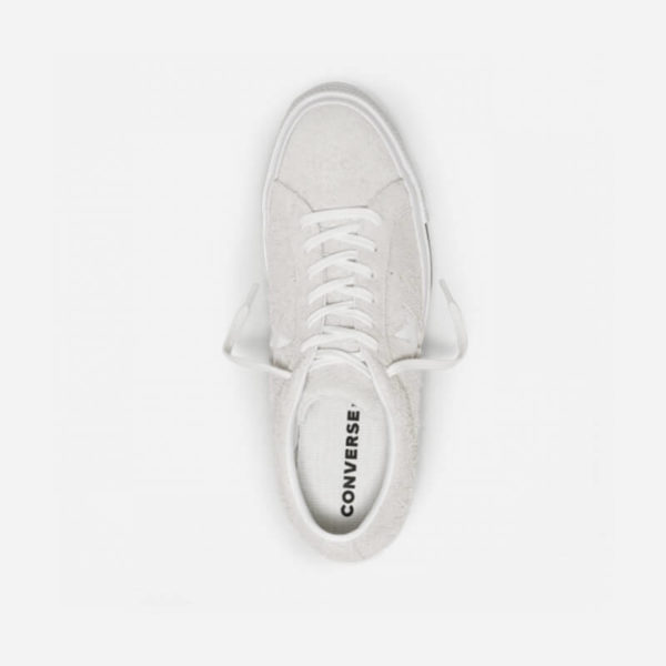 Buty Converse One Star White