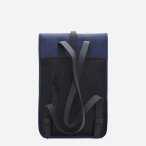 Plecak Rains Backpack Mini Blue