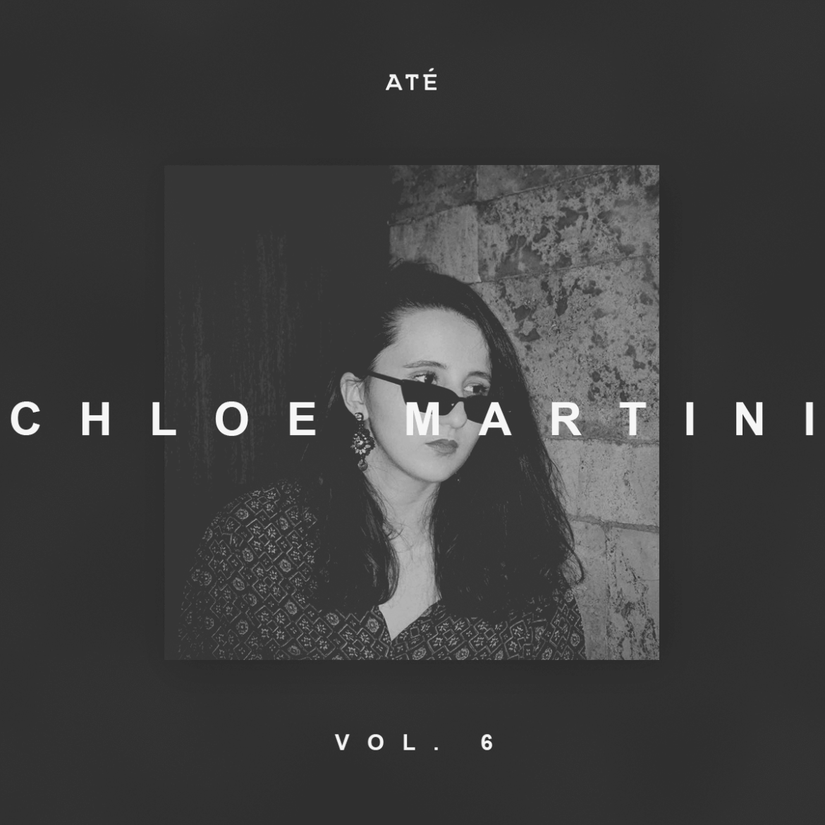 chloe_martini_ate_mix