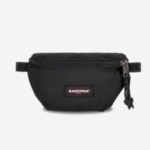 Torba Eastpak Springer Black