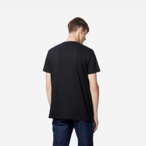 Koszulka Neige Blessing T-Shirt Black